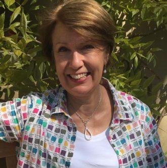 Jayne Amanda Clinical Reflexologist